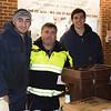 5D3_1899 Joe SHerin, Scott Walkins and Chris Dibellr