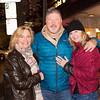 5D3_8401 Carolin Capshaw, Walter Boyd, Nancy Baer