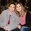 5D3_8394 Natalia Ortiz, Andrea Salazar