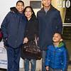 5D3_8426 The Jean-Baptiste Family