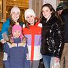 5D3_8432 Sophia Eberwein, Annie Noble, Mari Noble, Caroline Deschampes