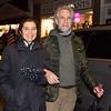 5D3_8409 Laura and Bob Parisi