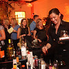 """Bar Services by uDream Events ( <a href=""""http://www.udreamevents.com"""">http://www.udreamevents.com</a>)"""