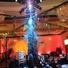 """Expert lighting and decor by MMD Events ( <a href=""""http://www.mmdevents.com"""">http://www.mmdevents.com</a>)"""