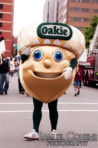 Oakie