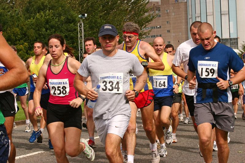 bib258 bib334 bib164 bib159 Thornbury Running Club - Oldbury 10 Jeff Arthur