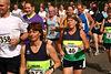 bib358 bib40 bib406 bib293 Thornbury Running Club - Oldbury 10 Jeff Arthur