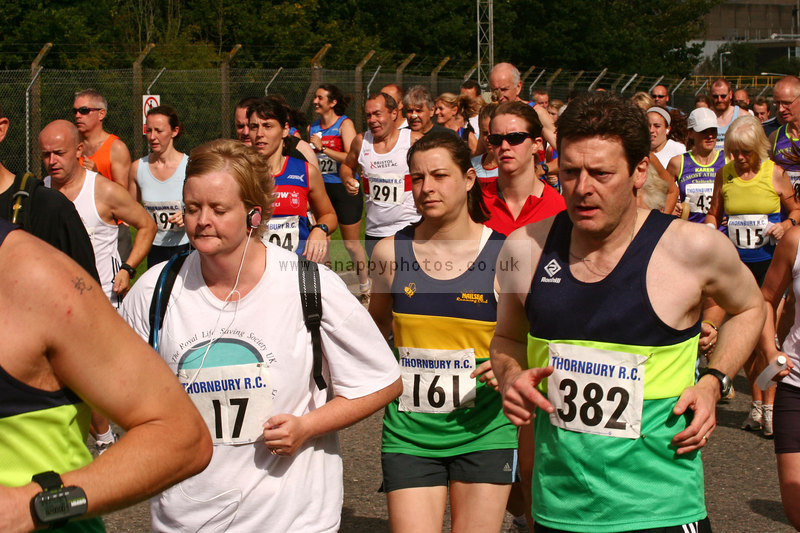 bib17 bib161 bib382 bib115 bib291 Thornbury Running Club - Oldbury 10 Jeff Arthur