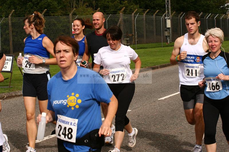 bib29 bib248 bib272 bib211 bib166 Thornbury Running Club - Oldbury 10 Jeff Arthur