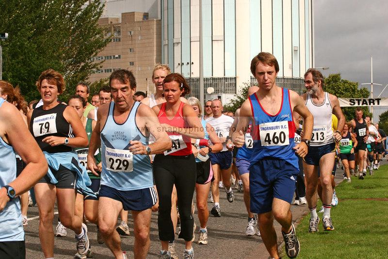 bib229 bib460 bib79 bib213 Thornbury Running Club - Oldbury 10 Jeff Arthur