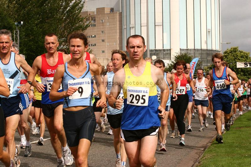 bib9 bib295 bib247 bib460 bib247 bib286 Thornbury Running Club - Oldbury 10 Jeff Arthur