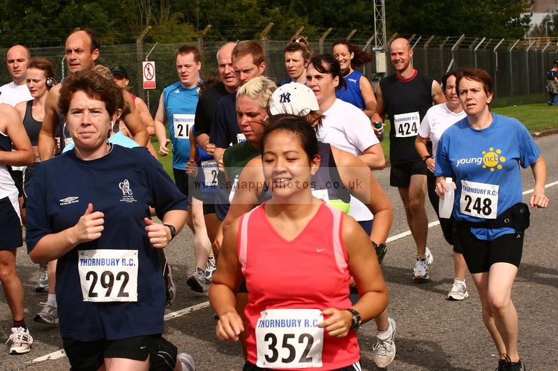 bib292 bib352 bib248 bib424 Thornbury Running Club - Oldbury 10 Jeff Arthur