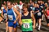 bib38 bib456 bib12 bib292 bib253 Thornbury Running Club - Oldbury 10 Jeff Arthur