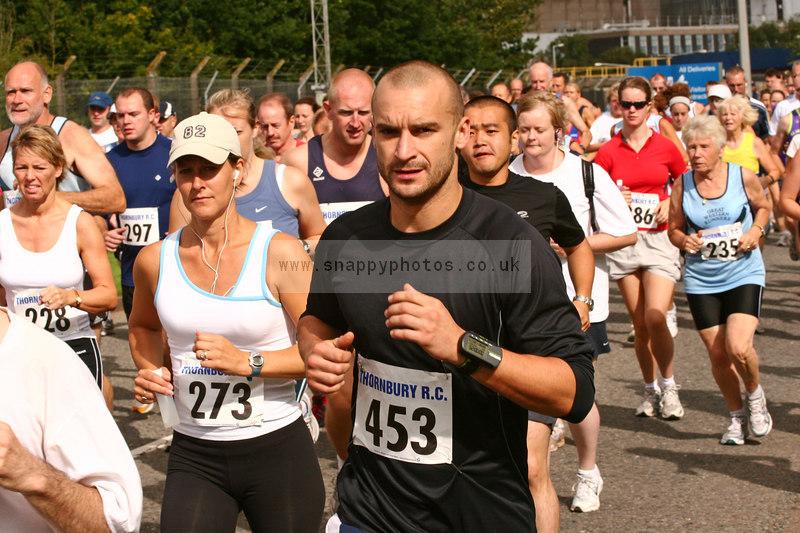 bib273 bib453 bib235 bib297 Thornbury Running Club - Oldbury 10 Jeff Arthur