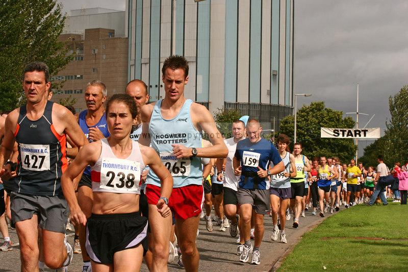 bib427  bib238 bib265 bib159 bib199 Thornbury Running Club - Oldbury 10 Jeff Arthur