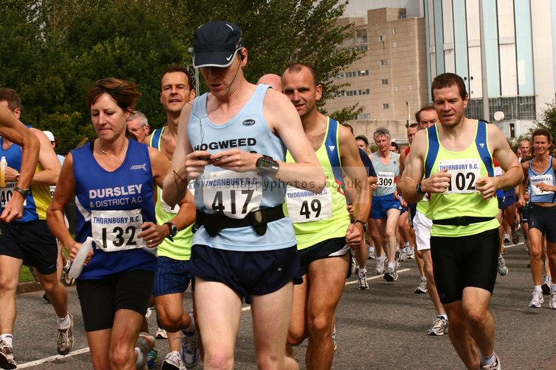 bib134 bib417 bib49 bib102 bib309 Thornbury Running Club - Oldbury 10 Jeff Arthur