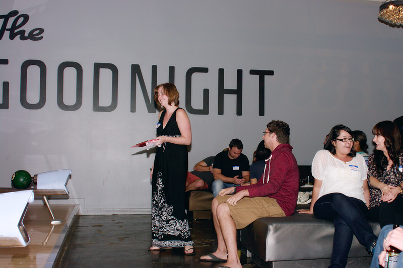 Zuver Events at The Goodnight 03