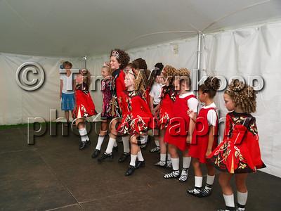 O'Grady-Quinlan School of Irish Dance http://www.ogradyquinlan.com
