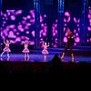 IMG_3377 O dance e14 (2)