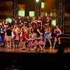IMG_3419 O dance e14 (2)