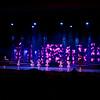 IMG_3382 O dance e14 (2)