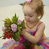 IMG_3453 O dance e14 (2)