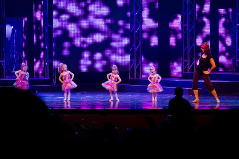 IMG_3373 O dance e14 (2)