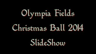 OFCC2014SlideShow