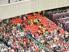 Olympics Football Semi Final BRA v S KOR Aug 2012 028