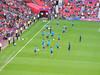 Olympics Football Semi Final BRA v S KOR Aug 2012 022