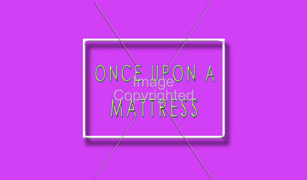Once Upon A Mattress. Monmouth Regional H.S. Excellent!