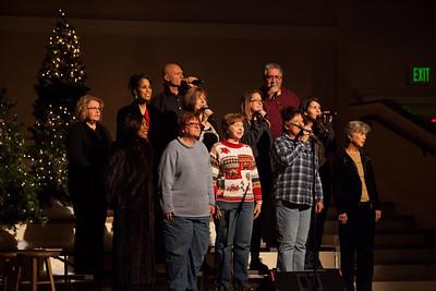One Heart Christmas Practice 2013-19