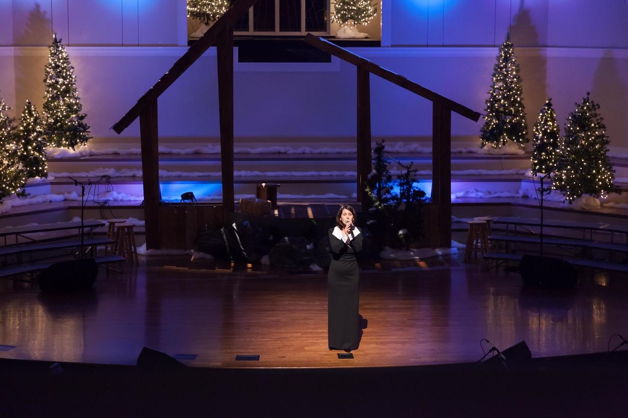 One Heart Christmas 2013-20