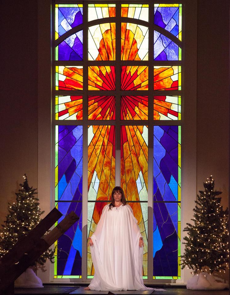 One Heart Christmas Practice 2013-25