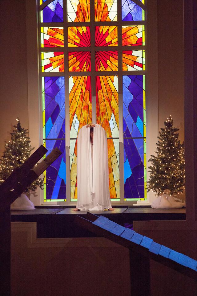 One Heart Christmas Practice 2013-22