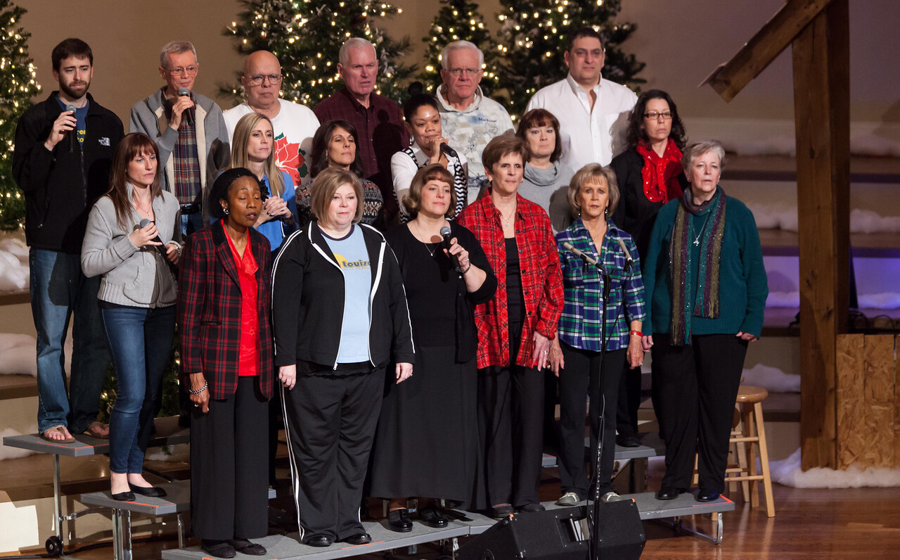 One Heart Christmas Practice 2013-35