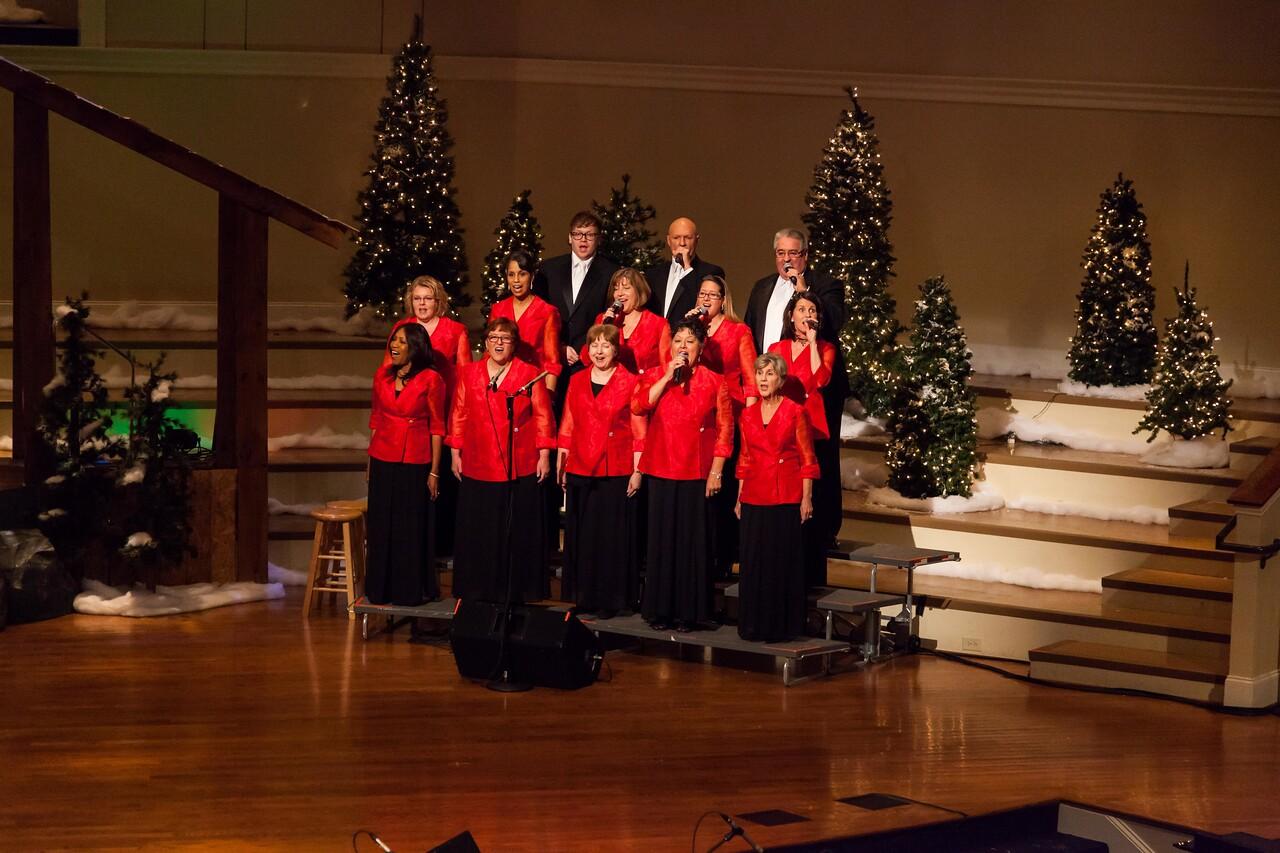 One Heart Christmas 2013-25