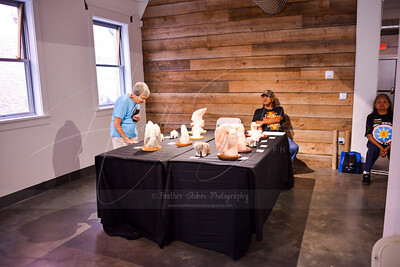 © Heather Stokes Photography - One Heart Art Gallery - September 9, 2017 - 72