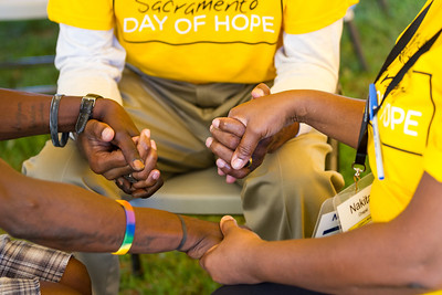 One Day of Hope-8425-30
