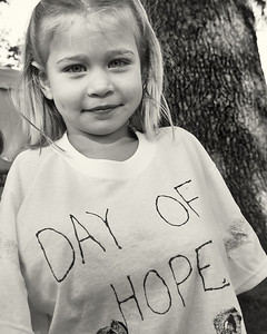 One Day of Hope-5096-Edit-4