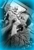 John Rousey on harmonica   copyrt 2013 m burgess