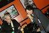 Mike Bloomer & John Rousey 2013 m burgess