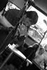John Rousey on Harmonica 2013