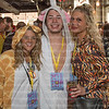 Onesie Bar Crawl Cincinnati Ohio Photos