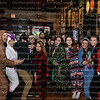 Onesie Bar Crawl Cincinnati Ohio Photos
