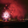 Emerald Bay Fireworks