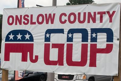 OCGOP Hq Road Signs2