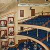 The 1894 Grand Opera House