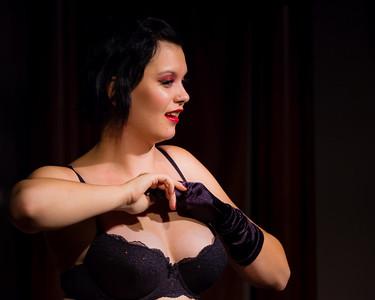 La Marquise de Nuit Open Stage 120605 0318