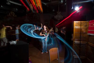 Rachel in Hoops of Light Open Stage 120924 0471